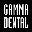 gama dental