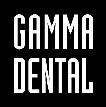 gama dental